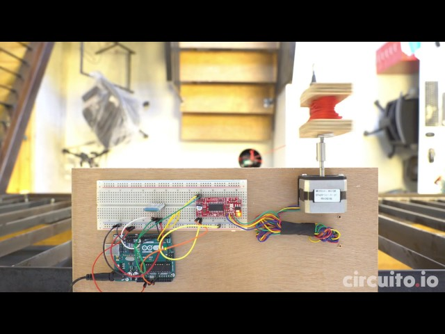 The Internet of Things for Arduino: Modules, Platform and 6
