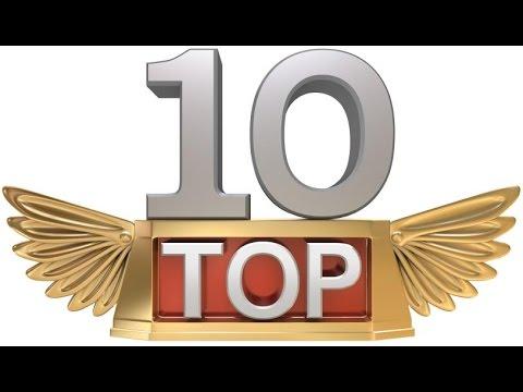 Топ 10 лучших | Игры в которые стоит поиграть