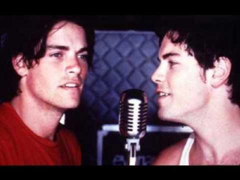 Evan and Jaron - Ready Or Not w/ Lyrics mp3