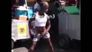 Tuny mari intare or Dil men Baji ghante or tan tan