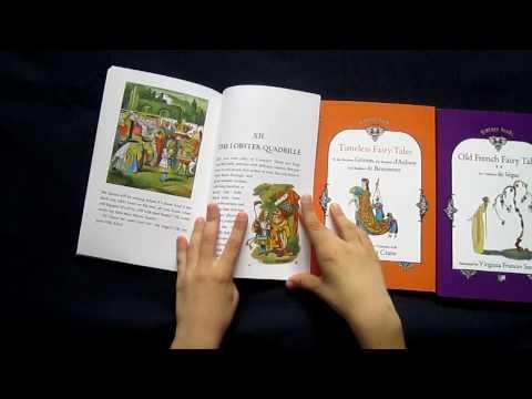 "The Nursery ""Alice"" by Lewis Carroll"