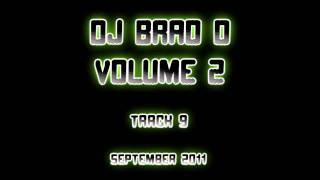 DJ Brad D Volume 2 - Alex K - Come With Me