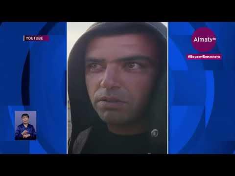 Ситуация в Нагорном Карабахе: число жертв конфликта увеличивается (28.09.20)