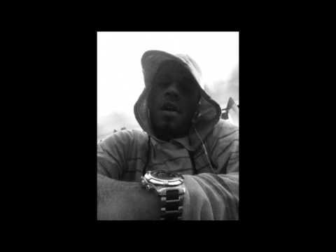 J.Cole Ft Miguel - Power Trip FREESTYLE ( Dotty Dot )