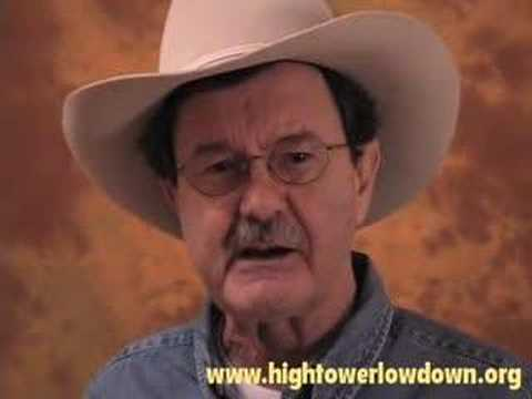 Hightower: Free market hypocrites