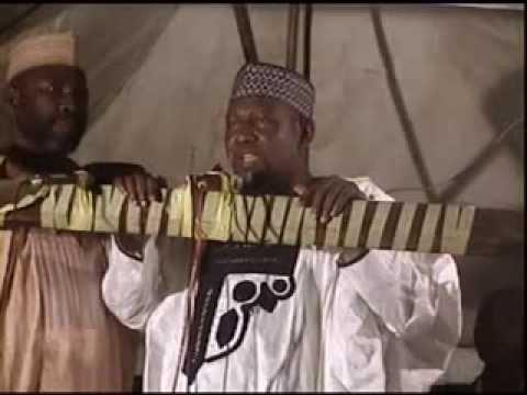 Download 2 HASKEN MUSULUNCI A NIGER DELTA - SHEIKH KABIRU HARUNA GOMBE