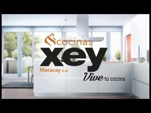 SPOT COCINAS XEY - LABATIDORA GRAFICA