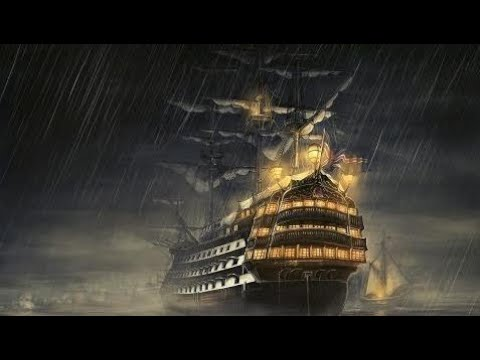 The WINDJAMMERS : The GREAT Ships  Full Documentary