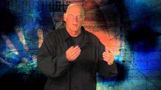 Vietnam War Was a Racket | Jesse Ventura Off The Grid - Ora TV