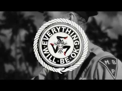 John Wizards - Muizenberg (The 2 Bears Remix)