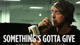 "All Time Low ""Something"