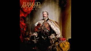 fleshgod apocalypse marche royale in aeternum