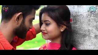 Gambar cover Latest Love Story Video | Love Nagpuri Song | new video 2020 | Romantic Love Nagpuri Song 2020