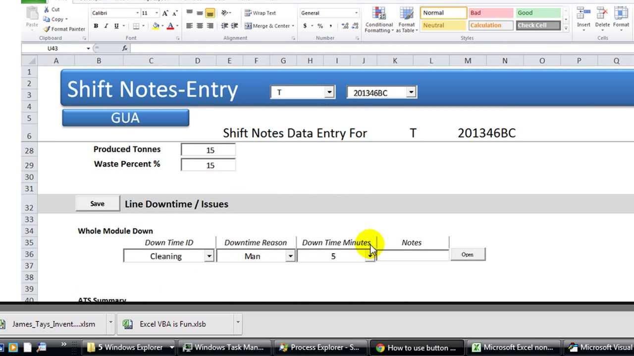 worksheet Excel Vba Hide Worksheet hide and unhide textbox manipulate data save file in predetermined location excel vba