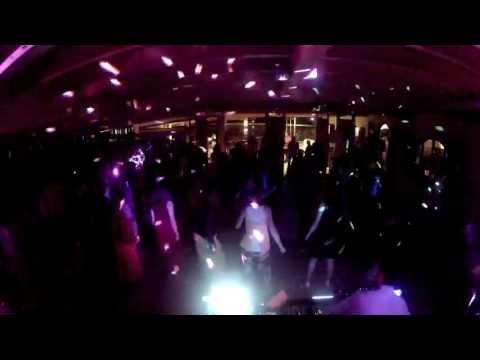 Festa privata 50 anni @Capannina,Maccarese. Operazione Festa, Gabriele Cugliari DJ