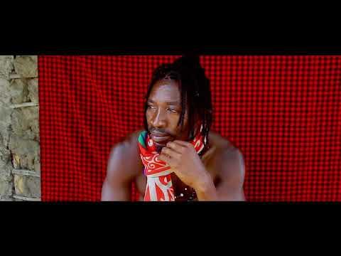Download musa banzi Film  MAHABATI BONGO MOVIE.