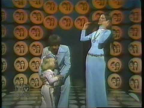 """Sonny & Cher: """"I Got You Babe"""""""