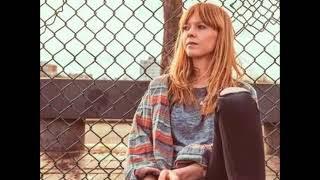 Lucy Rose - Moirai (Áudio)