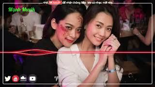 Viêt Mix - Bản Hót Nhất BXH Anh Hứa Không Bao Giờ Đua Nữa ft Sai Lầm Của anh