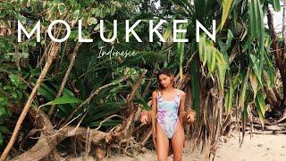 Download lagu MALUKU  // Mooiste Eilanden Ontdekken // Indonesie  #2 - MOLUKKEN