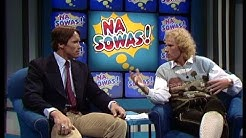 "Thomas Gottschalk - ""Na sowas!"" 29. Folge (komplett) vom 9.3.1985 (mit u.a. Arnold Schwarzenegger)"