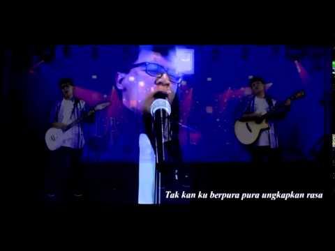 Lagu Pop Indonesia Terpopuler Juni 2014