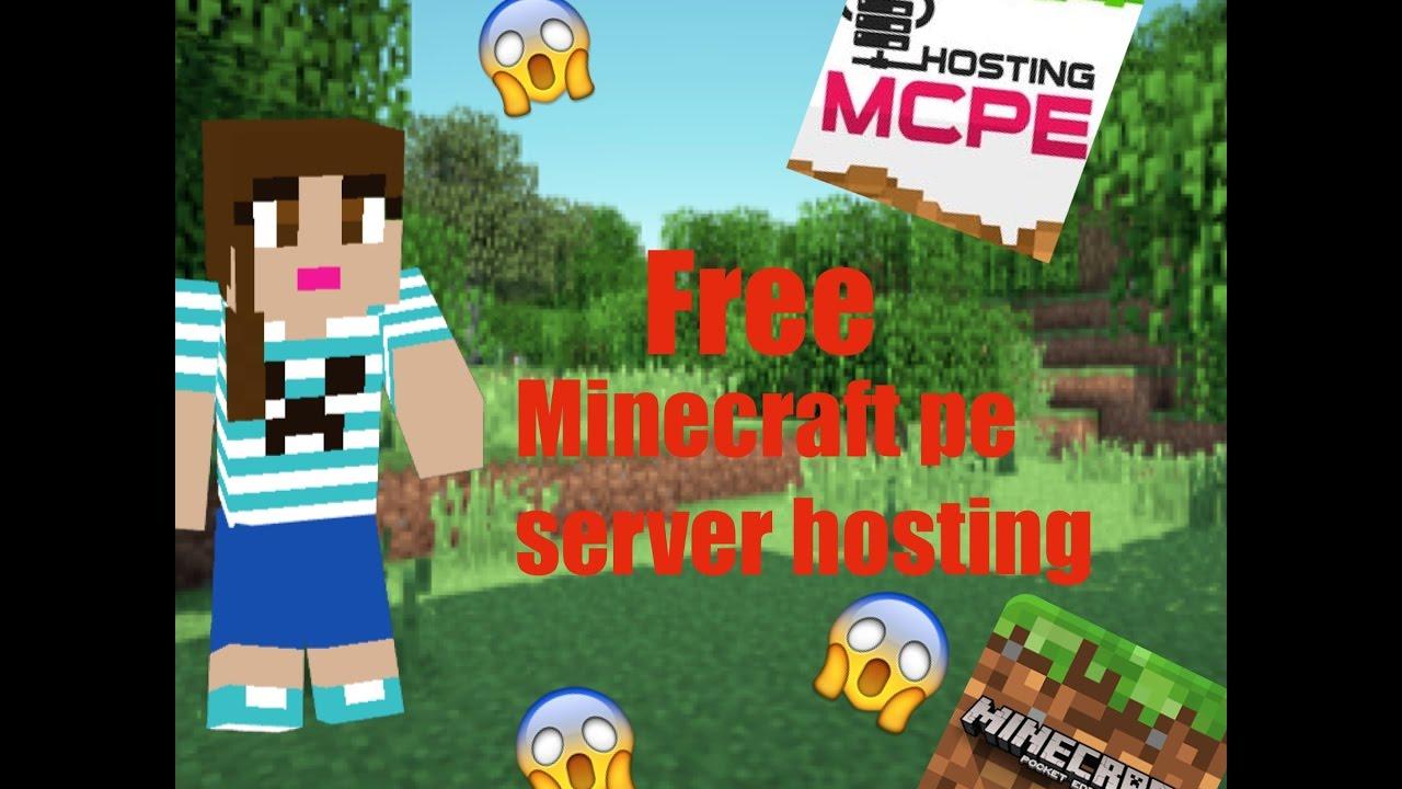 Free Modded Minecraft Server Hosting 24 7 - KadalHost