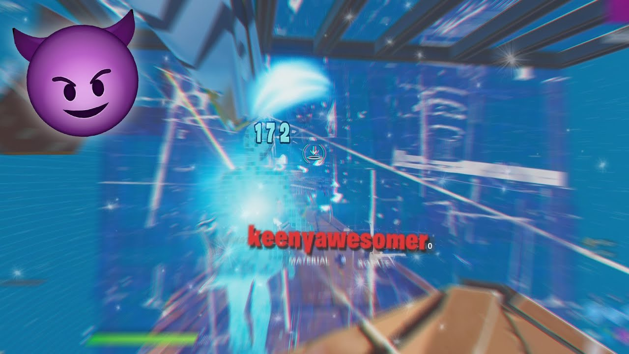 Download Don't Panic 😈 | Pixel AP