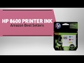 Hp 8600 Printer Ink Amazon Best Sellers