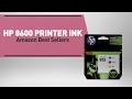 Hp 8600 Printer Ink Amazon Best Sellers