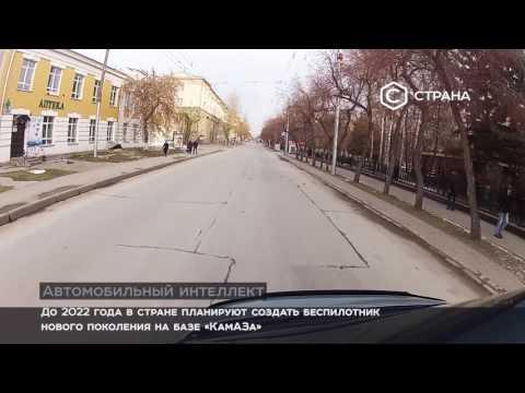 Россию жестко наказали за Крымский мост - последние