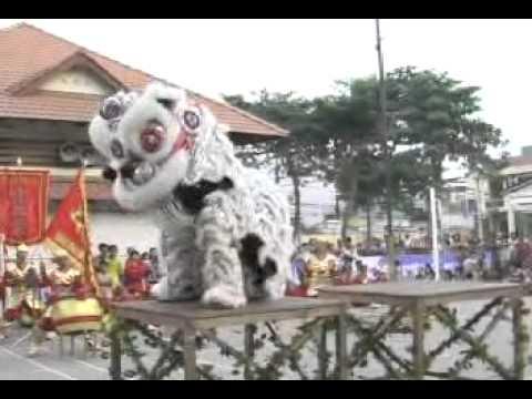 Bao Giang Duong Hoi Thi LSR Tp.Can Tho