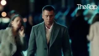 Мажор 2 - Андрей Ленский Дышу тобой (Игорь и Катя) Клип