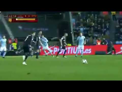 Рома - Интер 26 августа 2017 онлайн трансляция матча
