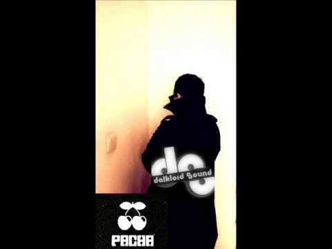 Dalkloid Sound - Curiosa - Global Underground mp3