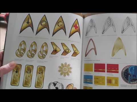 The Trek Collector Star Trek Encyclopaedia