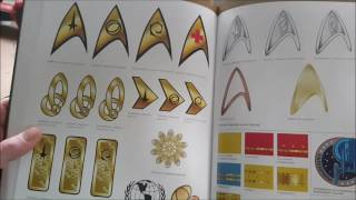 The Trek Collector Star Trek Encyclopaedia