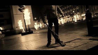 AAAWARIA - ALE / NWS / video hd