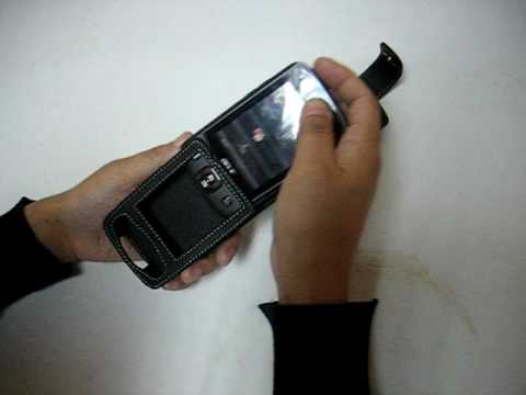 Acer DX900 Flip Black