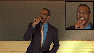 King of Kings & Lord of Lords LIVE video