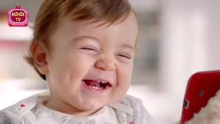 Download lagu Funny Baby Song 2019 and the Most Popular Children1080P HD