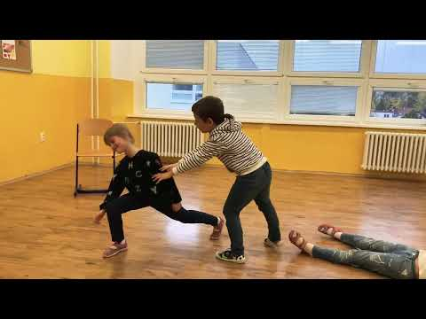 Škola Haaf Zuzany Haasovej