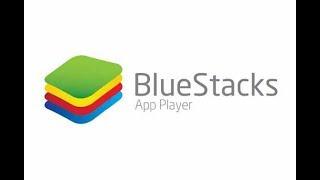 Como Descargar e Instalar  BlueStacks - El Mejor Emulador de Android Para PC en Español