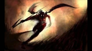 Repeat youtube video Nightcore - Archangel