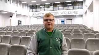 Studiuj w ASzWoj: