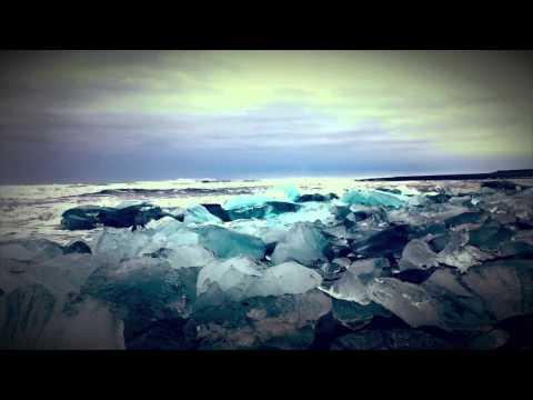 Iceland trip February 2015!