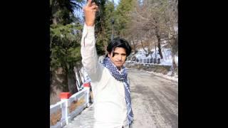 ghar aaja mahi by falak ijazat( 2012 ).