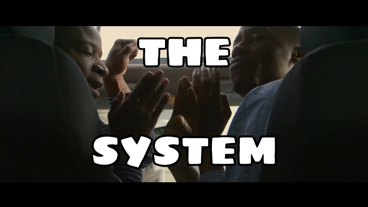 The System Movie
