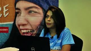 Vivir la integración en Costa Rica