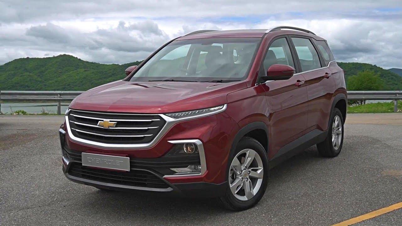Kelebihan Kekurangan Chevrolet Lt Perbandingan Harga
